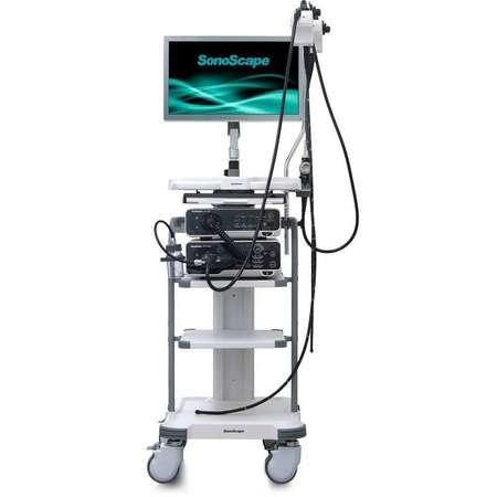 Sonoscape HD-330 Видеоэндоскопическая система