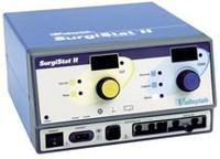 Электрокоагулятор хирургический SurgiStat II
