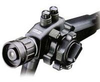 Уретероренофиброскоп PENTAX FUR-13P