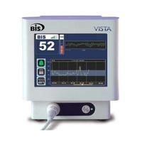 Монитор глубины наркоза и седации COVIDIEN BIS Vista (A-3000)