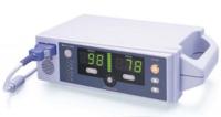 Портативный пульсоксиметр COVIDIEN NP-560