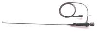 Гистерофиброскоп PENTAX FHY-15RBS