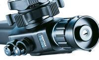 Гастрофиброскоп PENTAX FG-16V