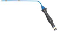 ЕМ509 Монополярный инструмент, электрод для аргоноплазменной коагуляции в лапароскопии (длина 350 мм, прямой факел)