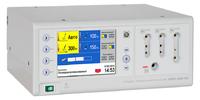 """ЭХВЧ-300-03 """"ЭФА-М"""" (с ЖК индикацией) Аппарат электрохирургический высокочастотный"""
