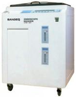 Установка для дезинфекции гибких эндоскопов Bandeq 501
