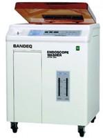 Установка для дезинфекции гибких эндоскопов Bandeq 201