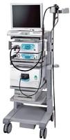 Ультразвуковая эндоскопическая система Fujinon SU-7000