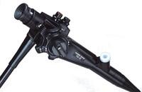 Фиброгастроскоп FUJINON FG-1Z