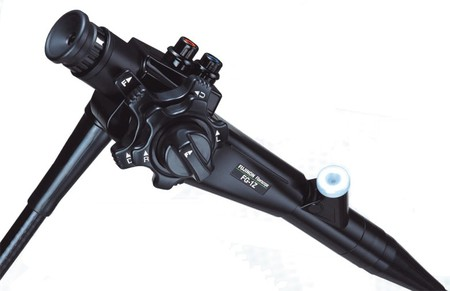 Колонофиброскоп FUJINON FС–1Z/1ZM