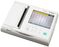Электрокардиограф FUKUDA 6-канальный FX-8222 (Япония)