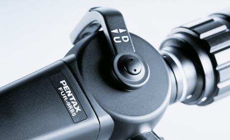 Уретероренофиброскоп PENTAX FUR-9RBS