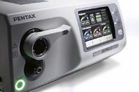 Видеоколоноскоп PENTAX EC-3890i