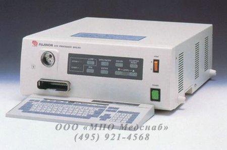 Видеопроцессор электронного видеоэндоскопа FUJINON ЕРХ-201