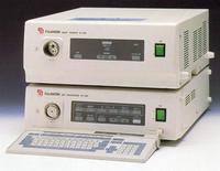 Видеопроцессор электронного видеоэндоскопа FUJINON EPX-401 (VP-401, XL-401)