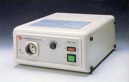 Галогеновый источник холодного света FUJINON PS2-HS