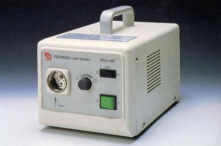 Галогеновый источник холодного света FUJINON PS2-HP