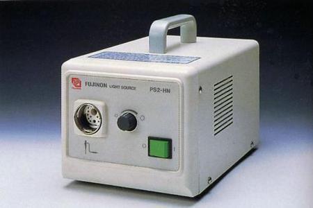 Галогеновый источник холодного света FUJINON PS2-HN