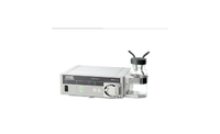 ENDOMAT LC SCB   (пластическая хирургия-20330301-1) Karl Storz
