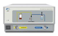 А1 Аспиратор -ирригатор хирургический АИХ6-01-«ФОТЕК» по ТУ 9444-004-41747567-00.