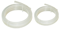 АА103.1 Набор шлангов аспирационно-ирригационных. Шланги аспирационные (диам. 6 мм, длина 0,9 м и 2 м)