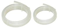 АА103 Набор шлангов аспирационно-ирригационных. Шланги аспирационные (диам. 6 мм, длина 0,6 м и 2 м)