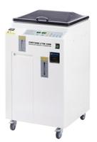 Установка для дезинфекции гибких эндоскопов Bandeq 100n