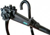 Видеогастроскоп PENTAX EG-3890TK