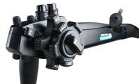Видеогастроскоп PENTAX EG-2990K