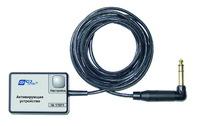 ЕН222 Активирующее устройство акустическое