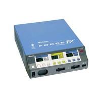 Электрокоагулятор хирургический Force FX-C