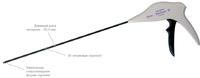 Эндоскопический герниостеплер ProTack™ 5 mm