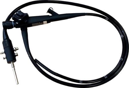 Сигмоидофиброскоп PENTAX FS-34V