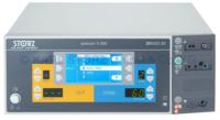 Приборы для высокочастотной хирургии AUTOCON II 200