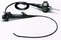 Терапевтический бронховидеоскоп OLYMPUS BF-1T150