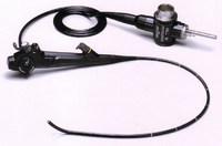 Сверхтонкий педиатрический бронхоскоп OLYMPUS BF-3C40