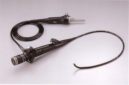 Бронхофиброскоп OLYMPUS BF-40