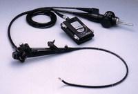Ультразвуковой бронховидеоскоп OLYMPUS BF-UC160F-OL8