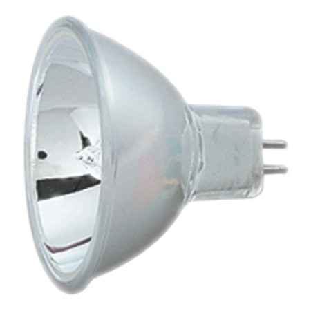 Лампа галогеновая 24Вольт 250 Ватт