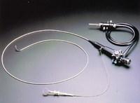 Холедохоскоп OLYMPUS CHF-B20