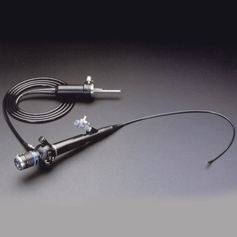 Холедохоскоп O:YMPUS CHF-XP20