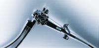 Видеогастроскоп PENTAX EG-3870UTK
