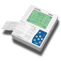 Электрокардиограф FUKUDA 3-канальный FCP-7101 (Япония)