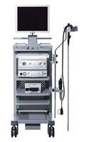 Видеоэндоскопическая система FUJINON EPX-4450HD