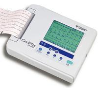 Электрокардиограф FUKUDA 6-канальный FX-8322R (Япония)