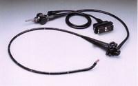 Гастроинтестинальный ультразвуковой видеоскоп OLYMPUS GF-UE160-AL5