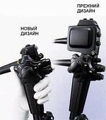 Гастроинтестинальный ультразвуковой видеоскоп OLYMPUS GF-UM160