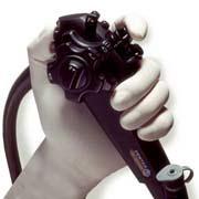 Видеогастроскоп PENTAX EG-1580K
