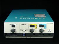 Электрокоагулятор хирургический Force EZ-C
