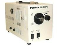 Источник света PENTAX LH-150PC